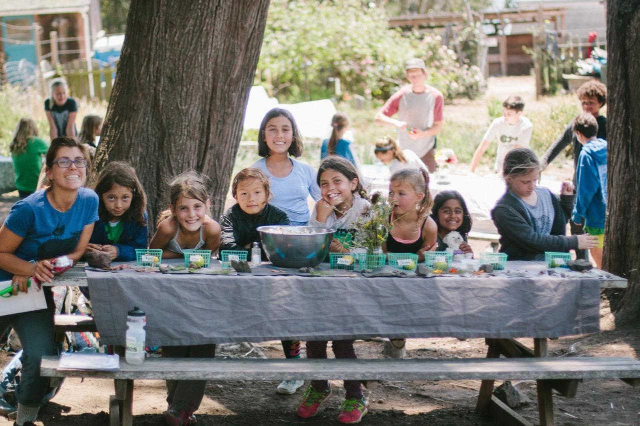 Slide Ranch Summer Camp Highlights 2015 - 37 of 71.jpg