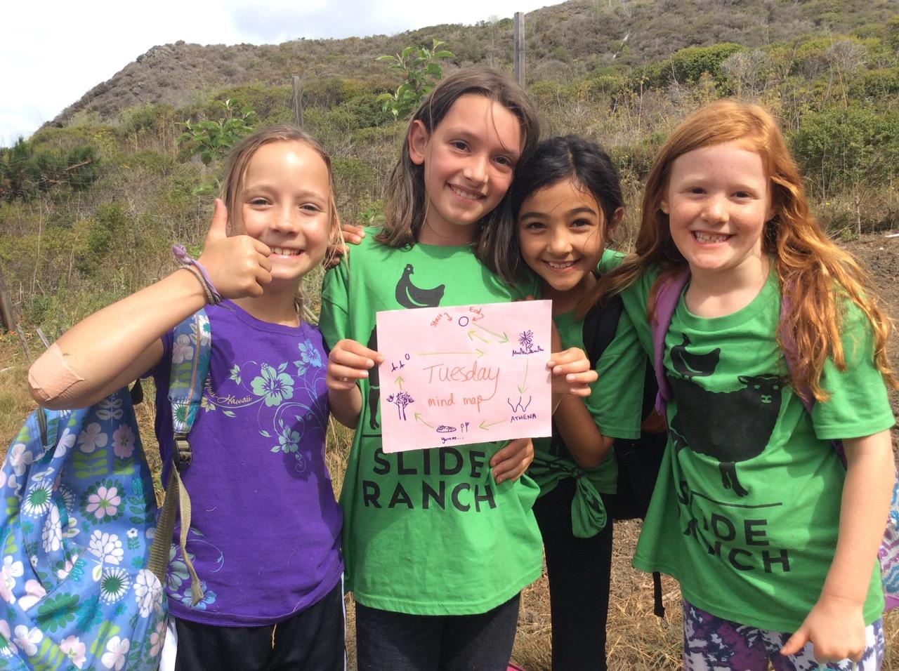 Slide Ranch Summer Camp Highlights 2015 - 31 of 71.jpg