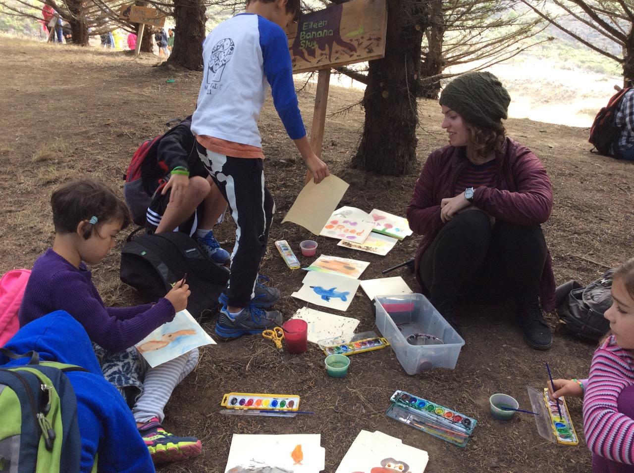 Slide Ranch Summer Camp Highlights 2015 - 12 of 71.jpg