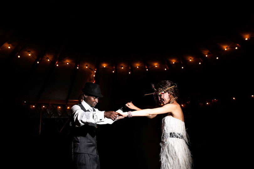slide-ranch-best-wedding-photos-01.jpg