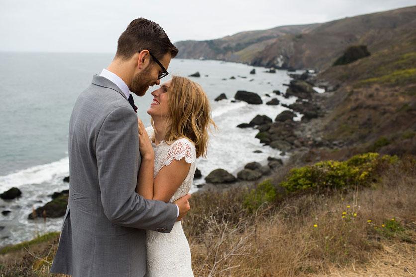 couple-photos-102.jpg