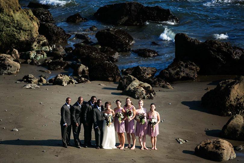 slide-ranch-bridal-party-portraits-photos-02.jpg