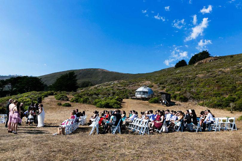 slide-ranch-ceremony-photos-02.jpg