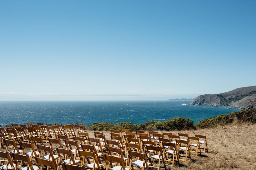 slide-ranch-wedding-brigitte-miguel-005-3042035962.jpg