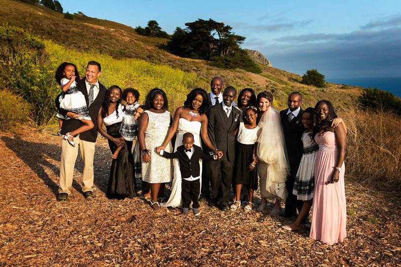 slide-ranch-family-formals-photos-02.jpg