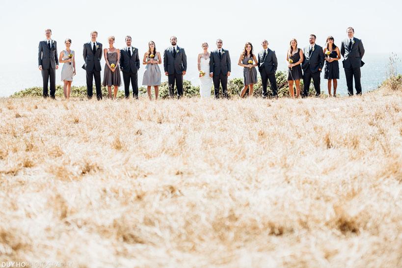 slide-ranch-wedding-brigitte-miguel-010-1260145160.jpg