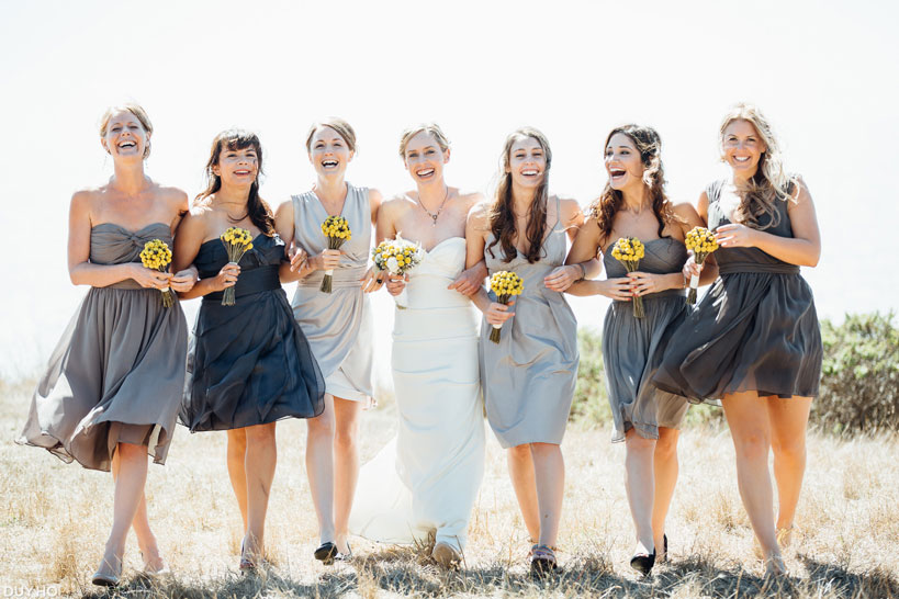 slide-ranch-wedding-brigitte-miguel-011-3200050600-(1).jpg