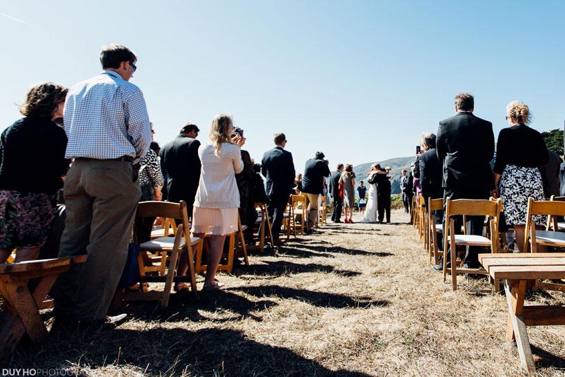 slide-ranch-wedding-brigitte-miguel-015-2480073862.jpg