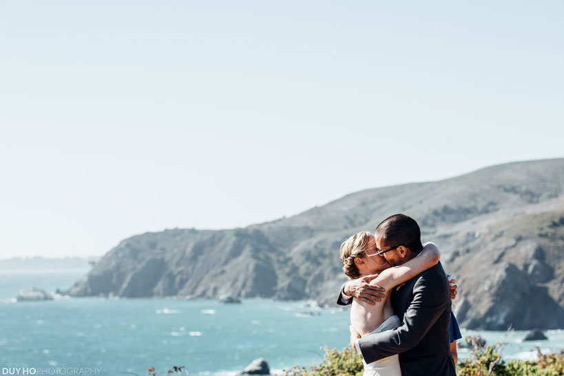 slide-ranch-wedding-brigitte-miguel-017-278070429.jpg