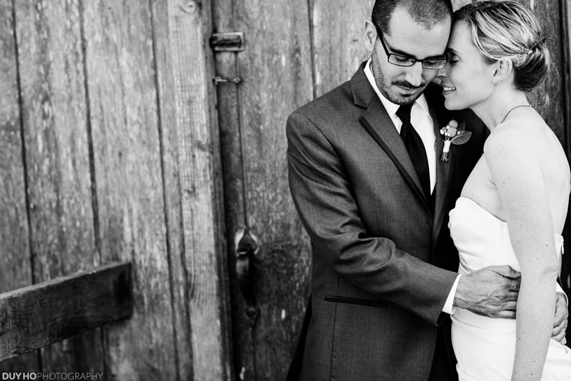 slide-ranch-wedding-brigitte-miguel-021-3066685778.jpg