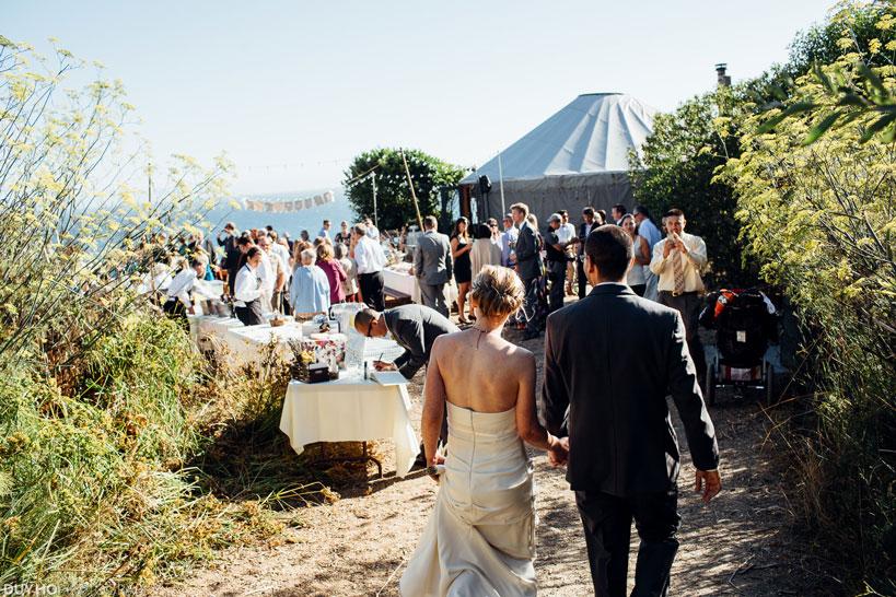 slide-ranch-wedding-brigitte-miguel-022-2935504415.jpg