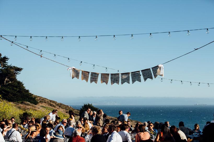 slide-ranch-wedding-brigitte-miguel-024-1414526767.jpg