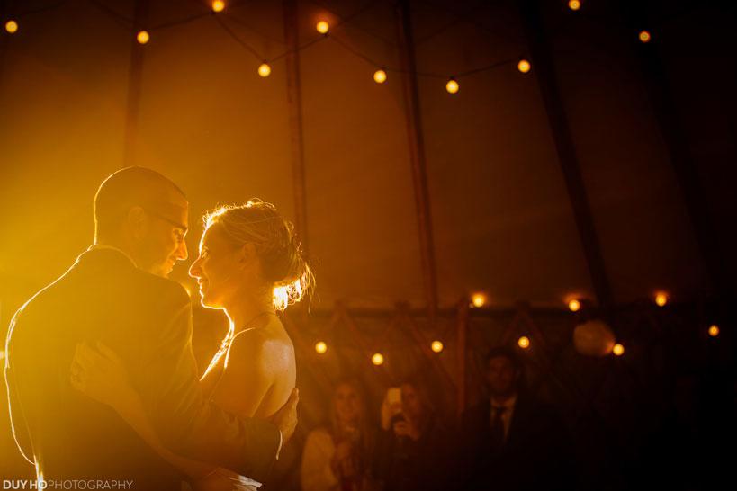 slide-ranch-wedding-brigitte-miguel-030-102367984.jpg