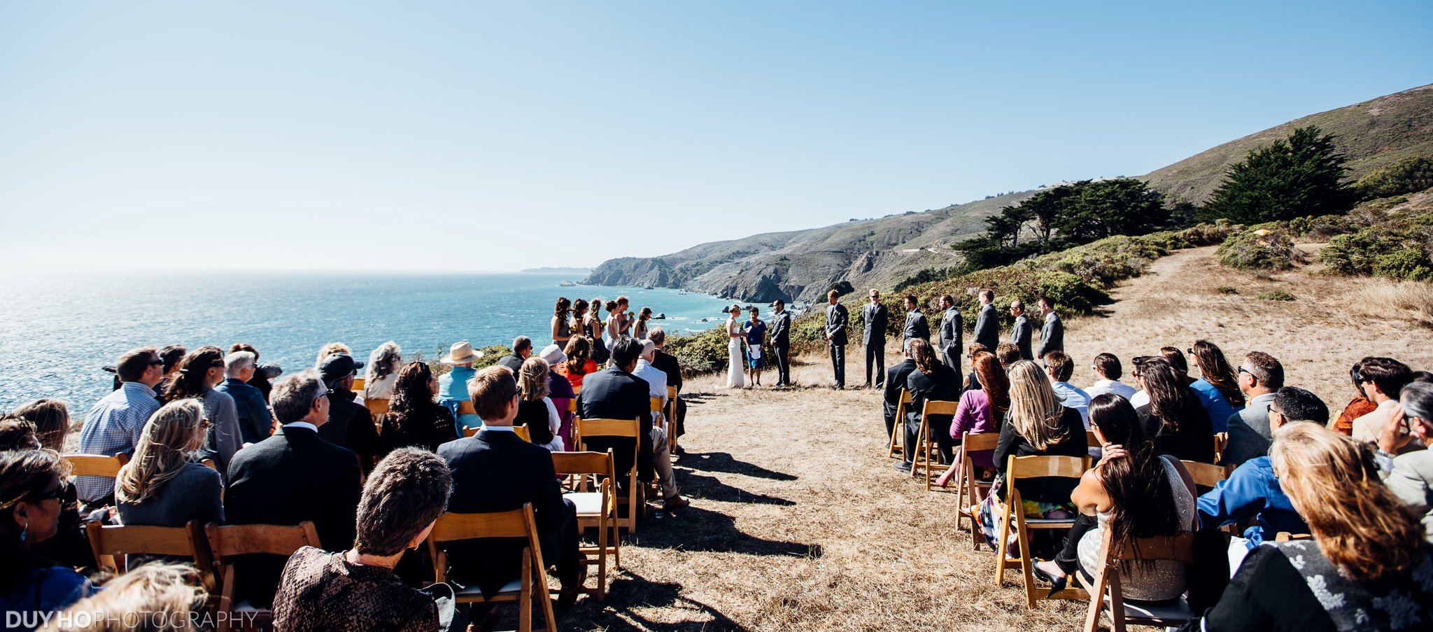 slide-ranch-wedding-brigitte-miguel-016-2346925003 (1).jpg