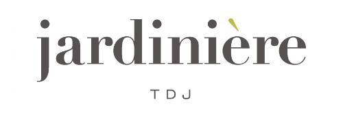 Jardiniere logo.png