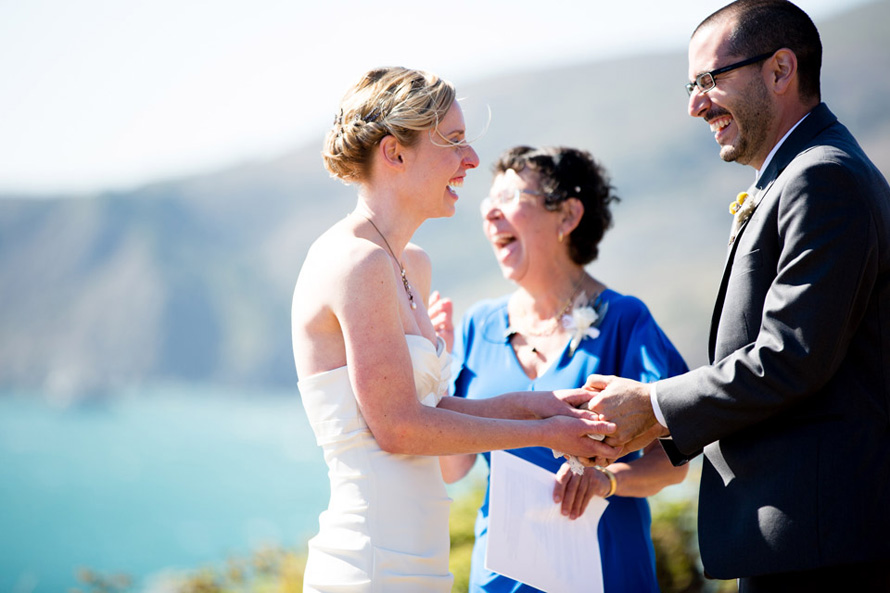 BrigitteMiguel_026_San_Francisco_Wedding_Photography_Slide_Ranch_Muir_Beach.jpg