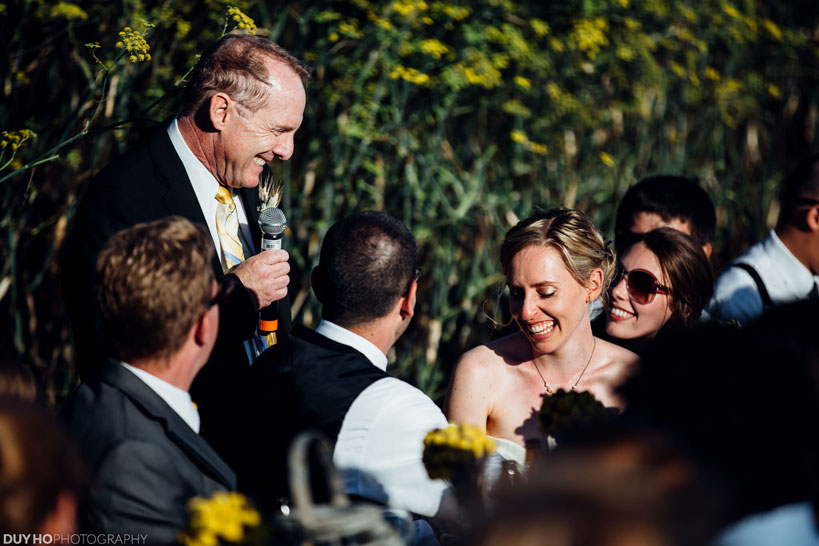 slide-ranch-wedding-brigitte-miguel-026-3764803407.jpg
