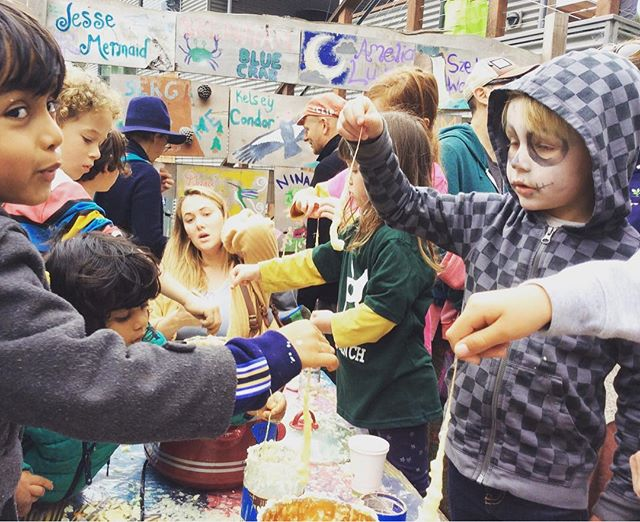 Harvest Celebration was joyful and warmed our hearts. Thank you to everyone who participated, to our awesome volunteers, generous donors, special presenters and musicians, and wonderful team. Such a special tradition. Already looking forward to celebrating together again at Spring Fling ;)