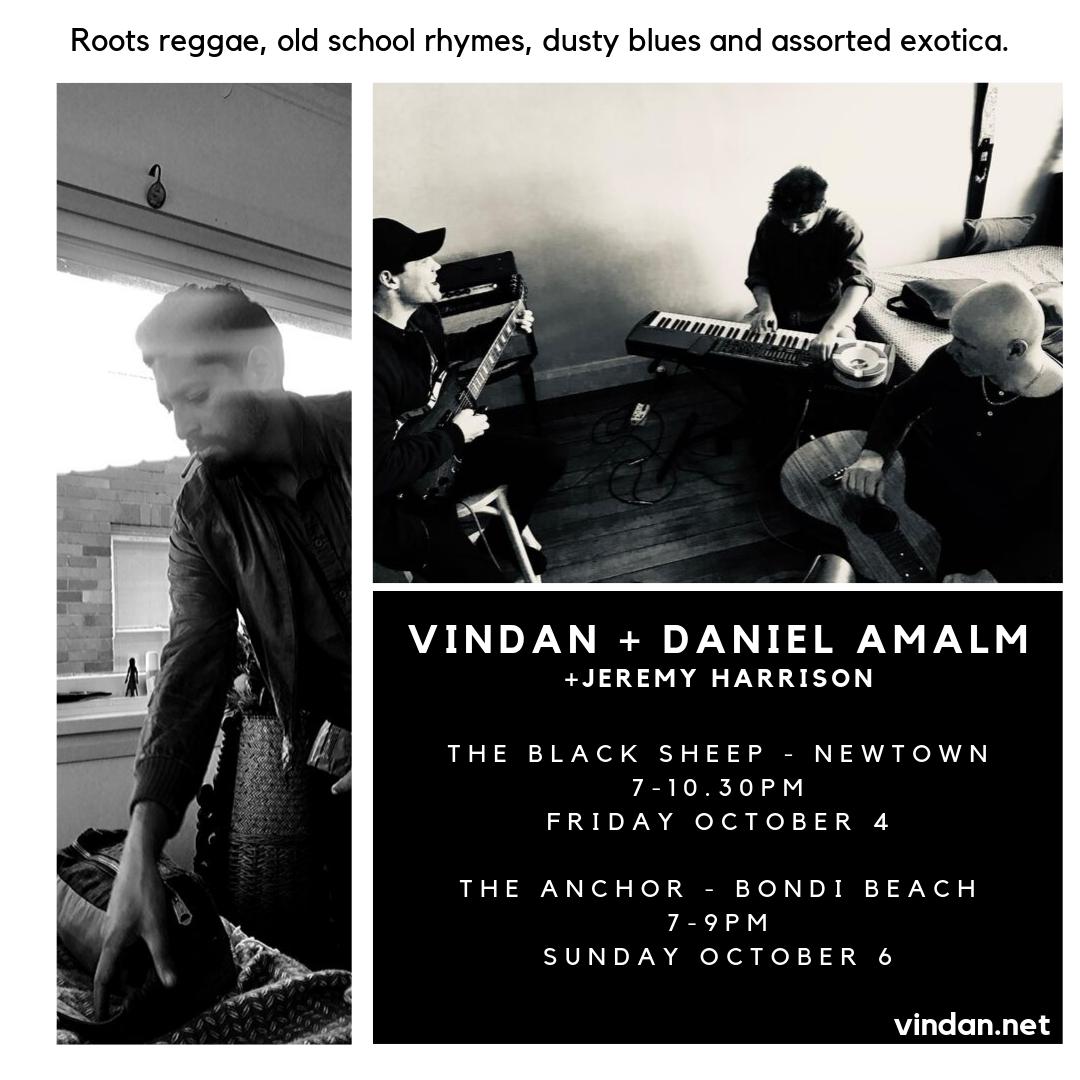 Copy of Copy of vindan + daniel amalm (1).png