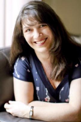 Dr Rosina McAlpine     BCom MCom (Hons);  MHEd PhD UNSW FCPA