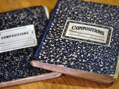 1934 Compositions by Maegan Tintari (Flickr).jpg