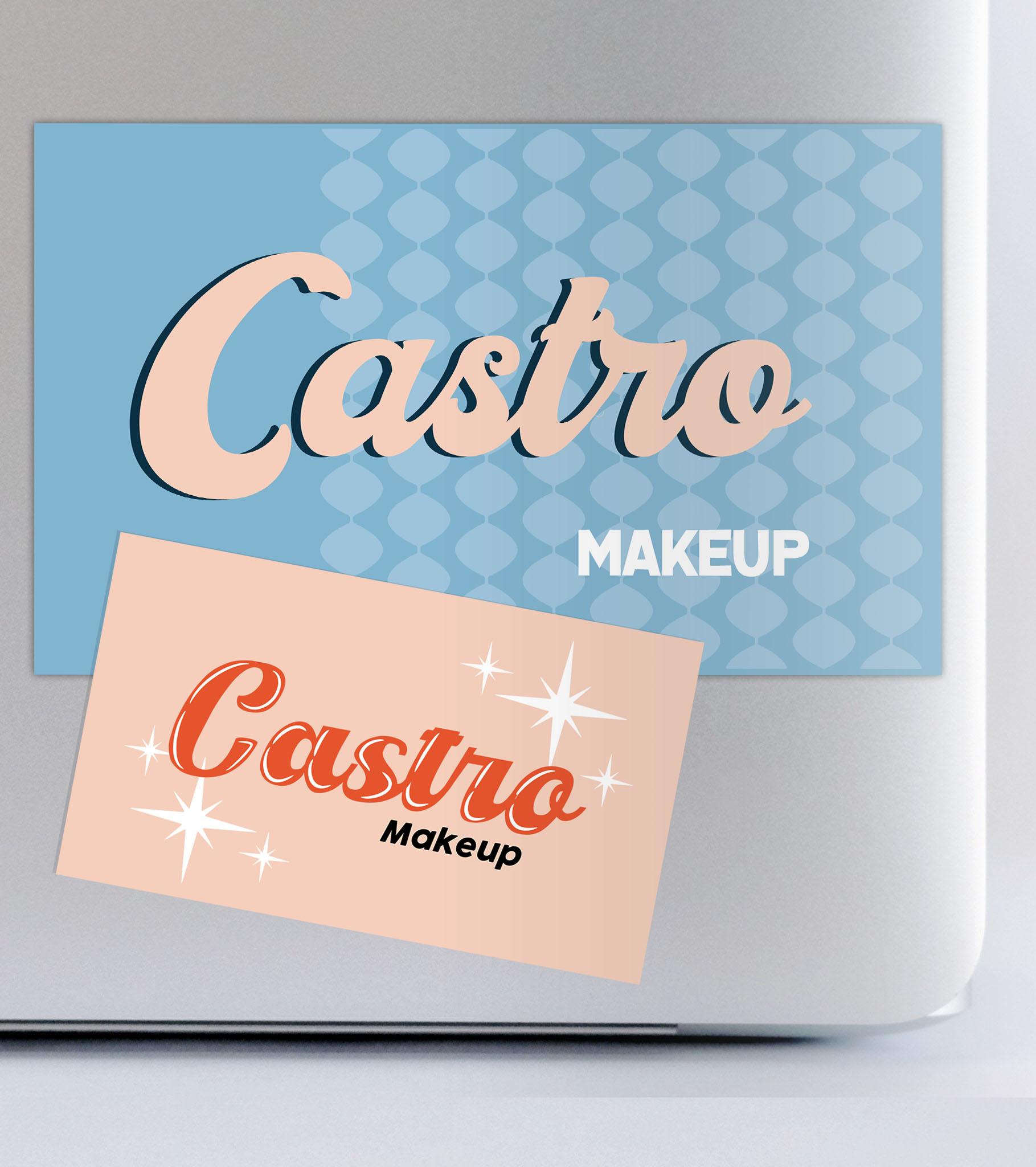 Castro_Sticker_Mock.jpg