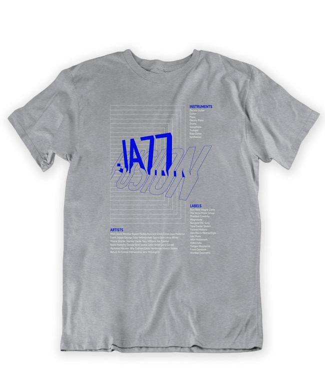 JazzFusion_Heather_Gray.jpg