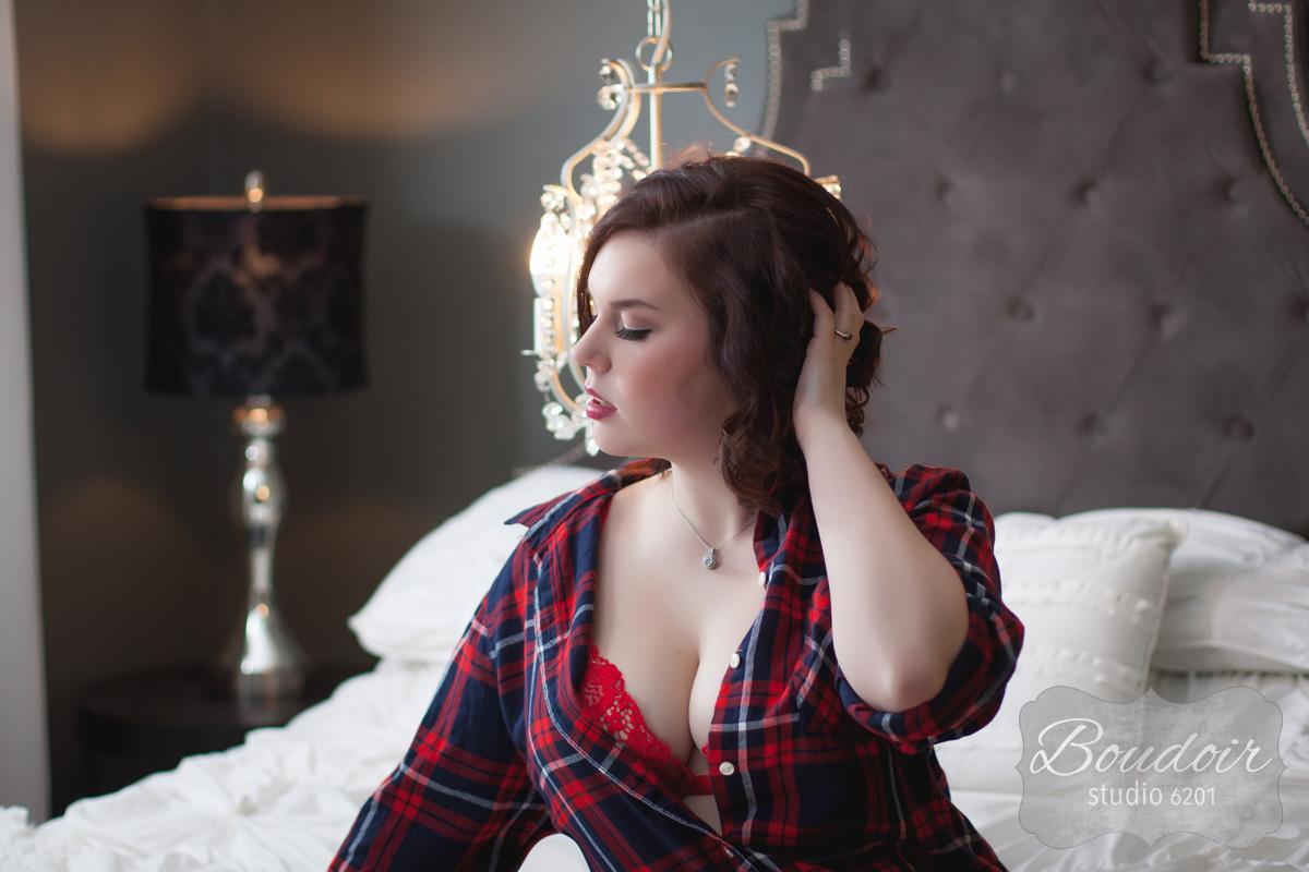 rochester-boudoir-by-andrea002.jpg