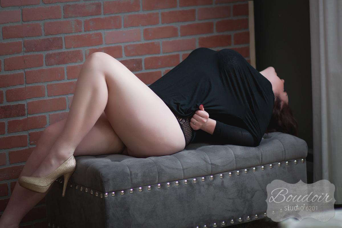 rochester-boudoir-by-andrea010.jpg