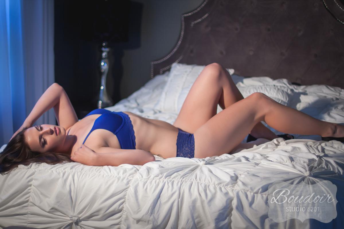 rochester-boudoir-by-andrea017.jpg