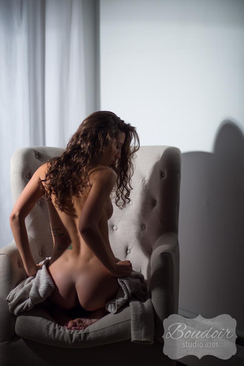 rochester-boudoir-by-andrea041.jpg
