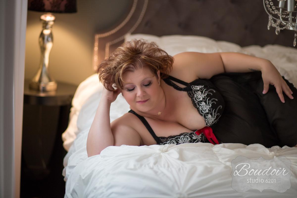 rochester-boudoir-by-andrea070.jpg