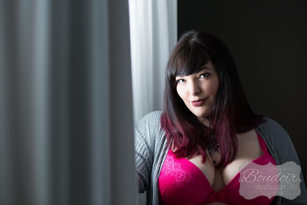 boudoir-studio-6201-tiffany-loveless-makeup-artistry014.jpg
