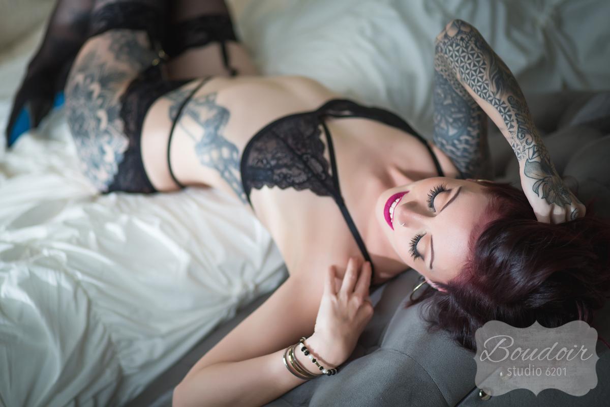 boudoir-studio-6201-tiffany-loveless-makeup-artistry021.jpg