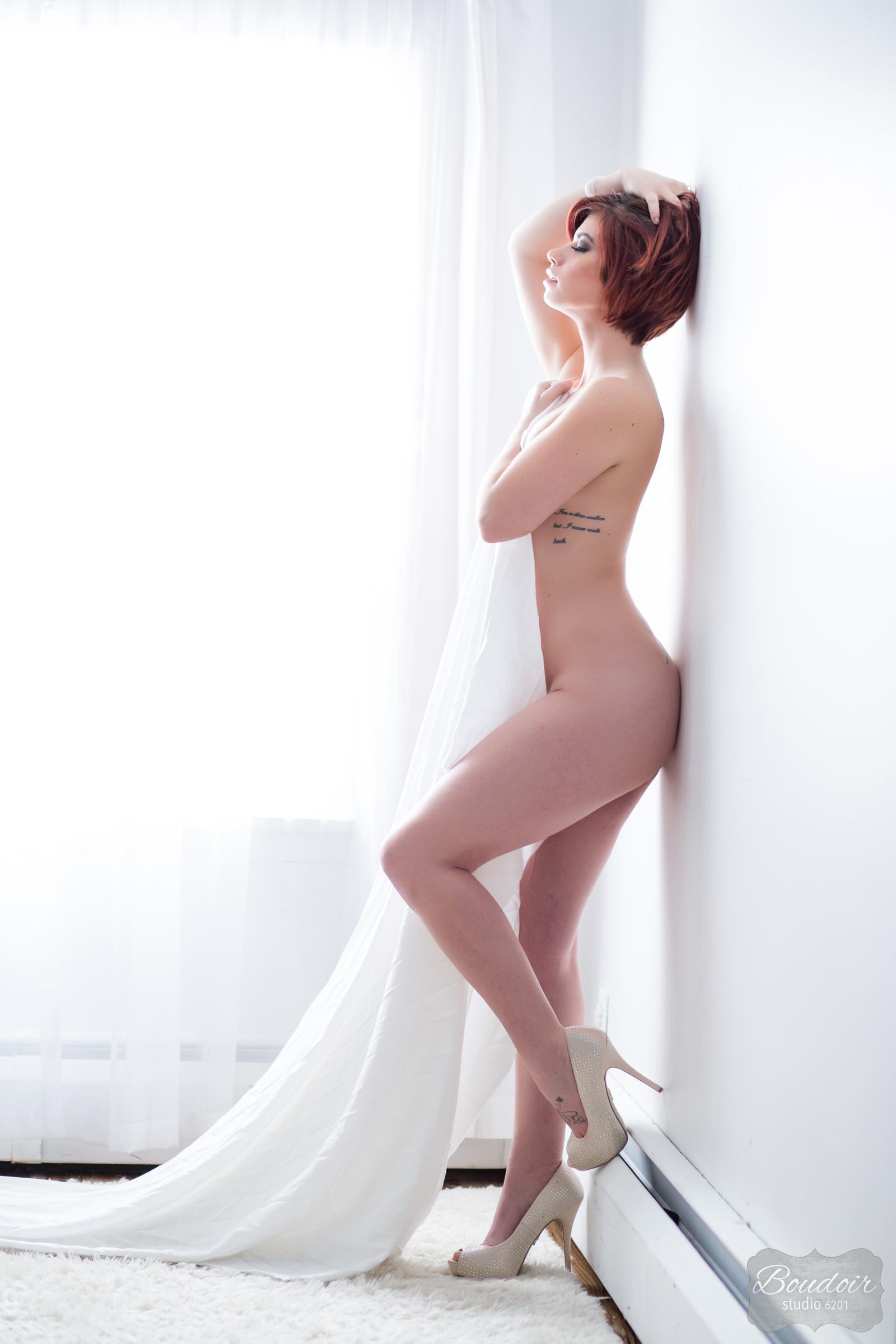 boudoir-studio-6201-summer-in-the-sheets073.jpg