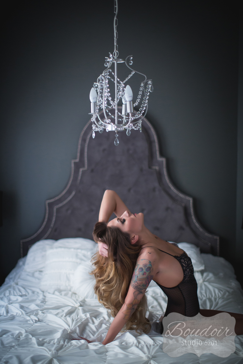boudoir-studio-6201-rochester-sexy-017.jpg
