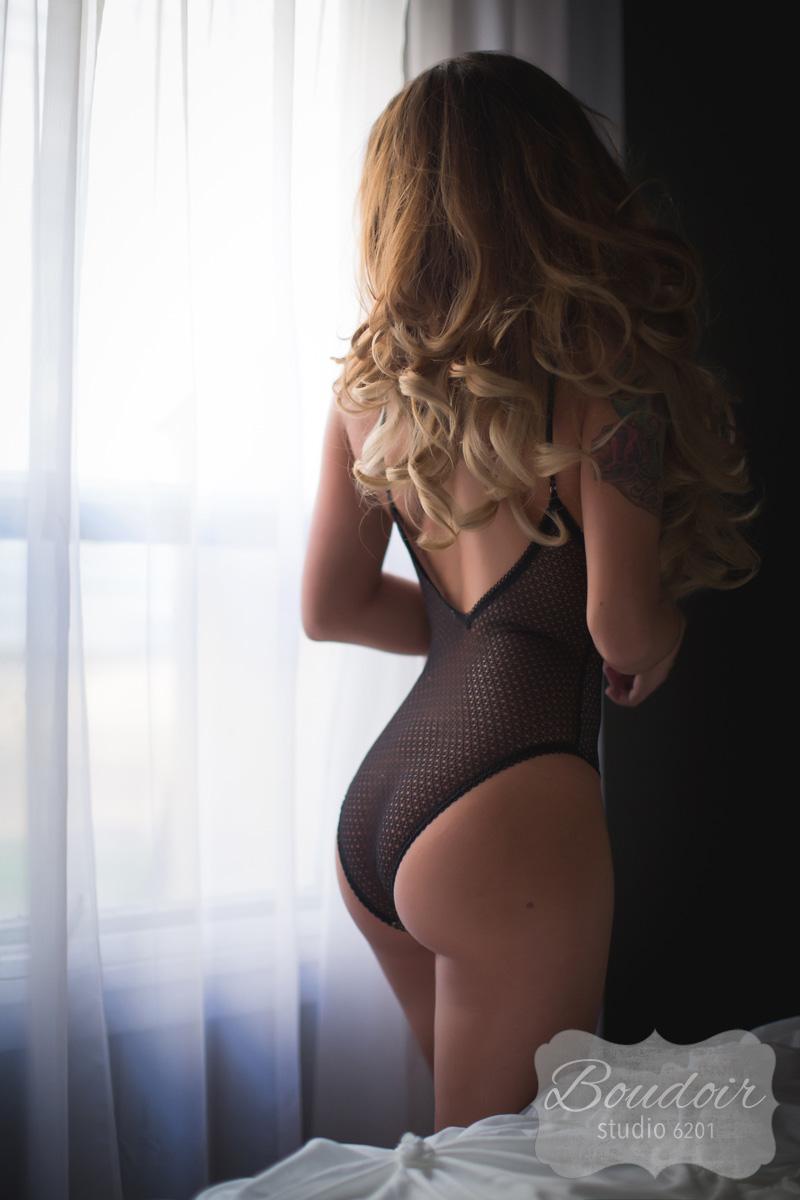 boudoir-studio-6201-rochester-sexy-020.jpg