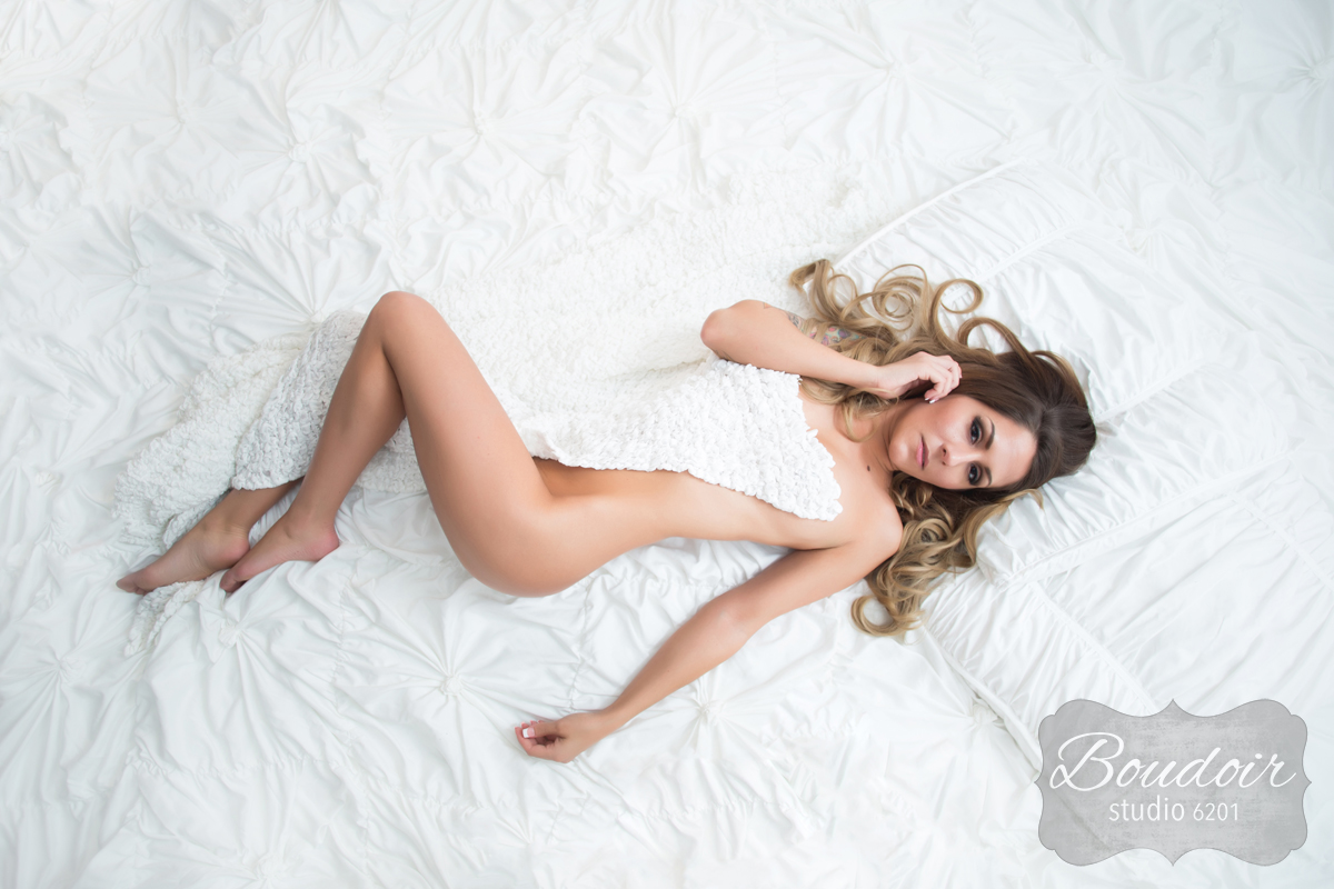 boudoir-studio-6201-rochester-sexy-033.jpg