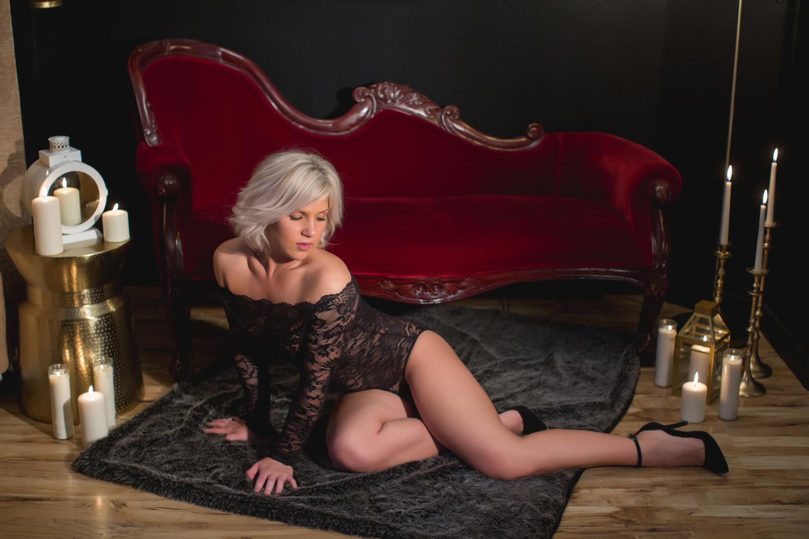 boudoir-photography-rochester-ny-03.jpg
