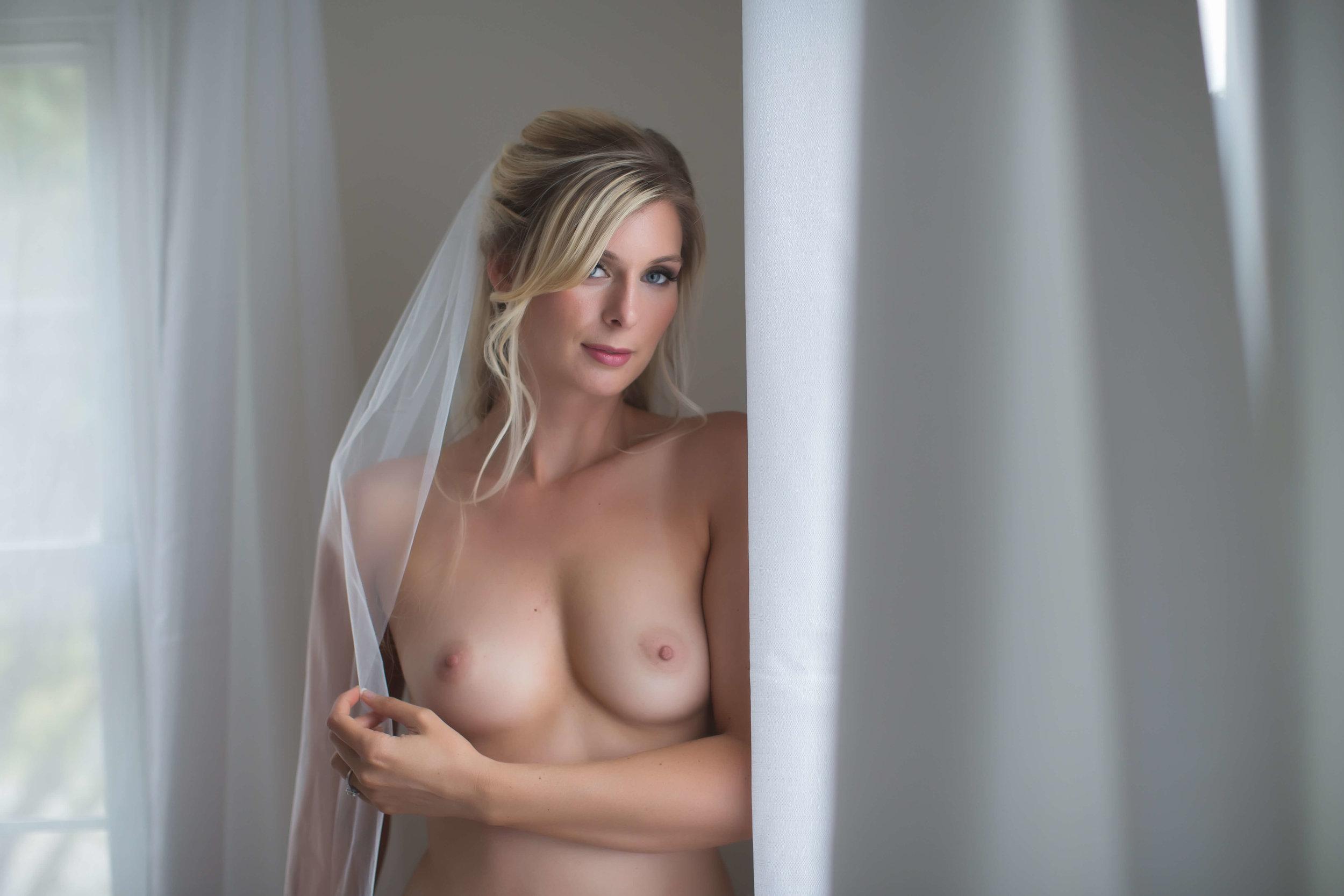 nude-angel-04.jpg