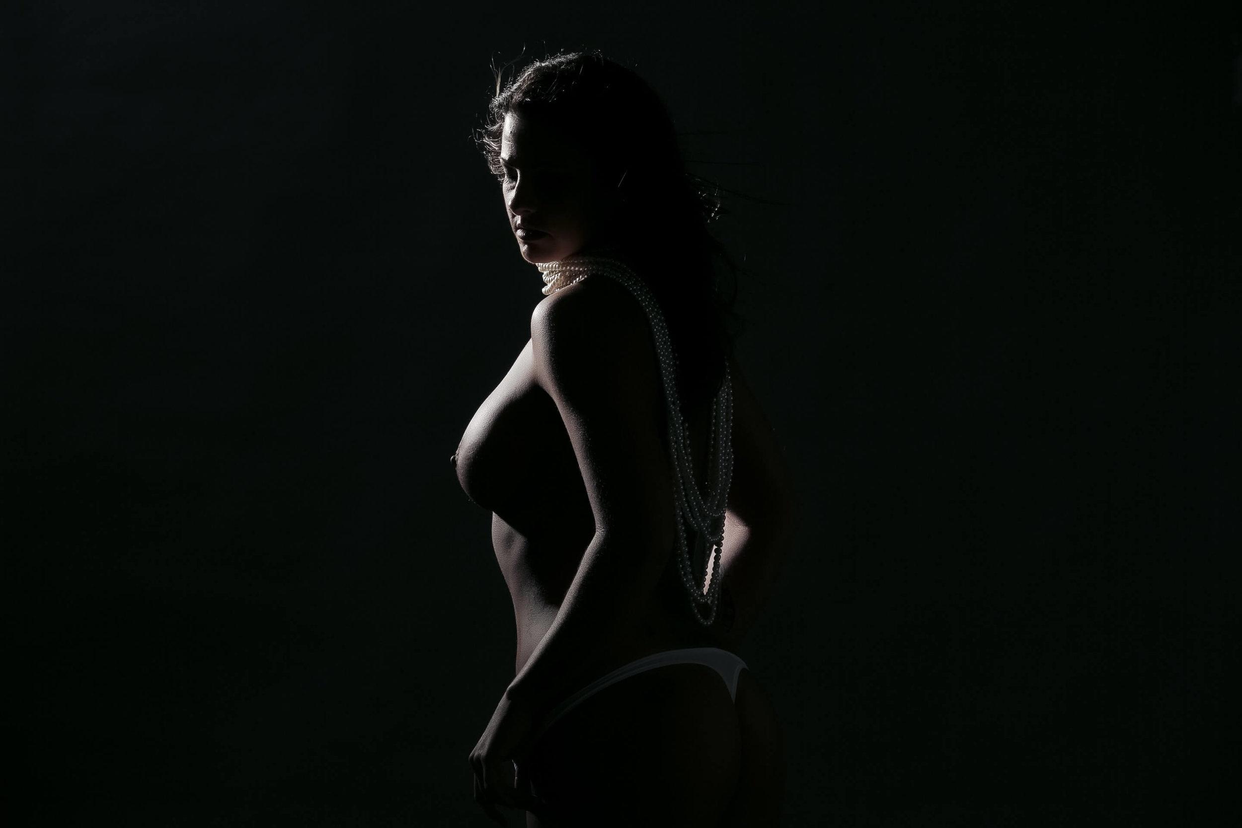 nude-goddess-01.jpg