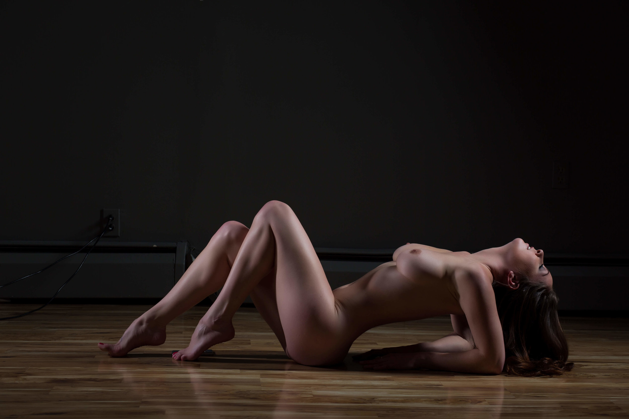 nude-vixen-03.jpg
