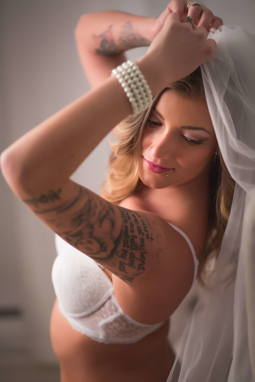 best-wedding-gft-ever-bridal-boudoir-065.jpg