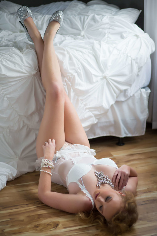 best-wedding-gft-ever-bridal-boudoir-062.jpg