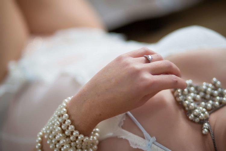 best-wedding-gft-ever-bridal-boudoir-063.jpg