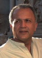 Jamsheed Akrami