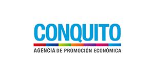 Conquito