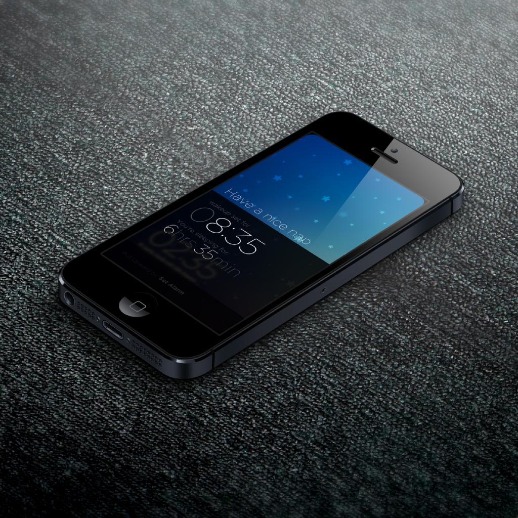 iphone-app-02.jpg