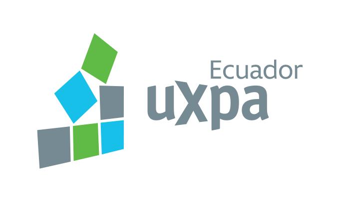 UXPA-Ecuador.png