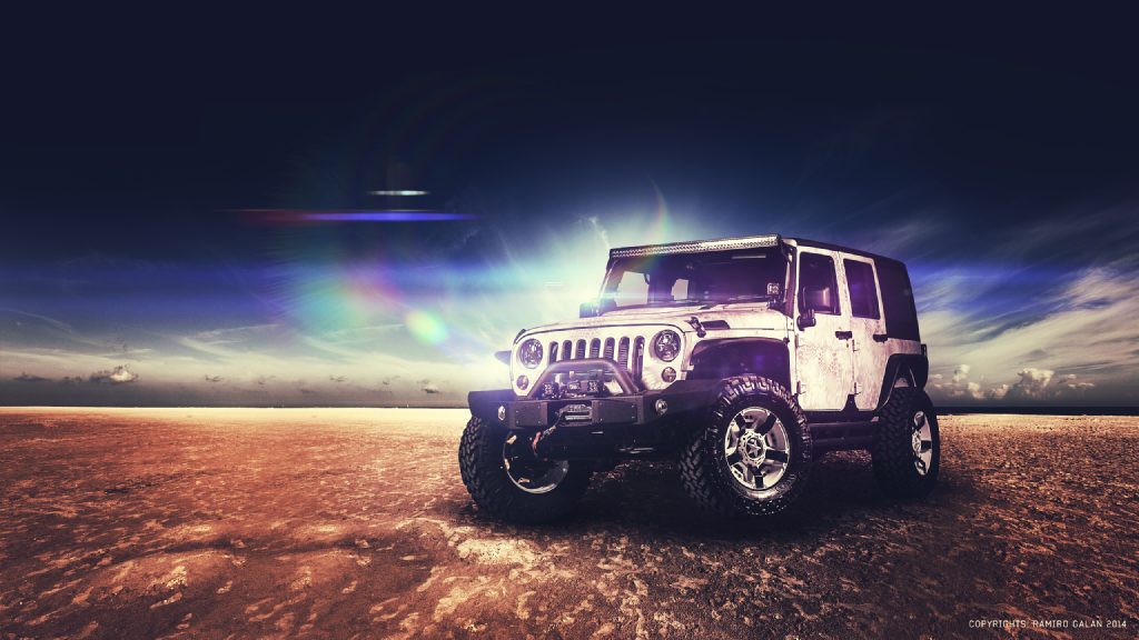 jeep-02.png